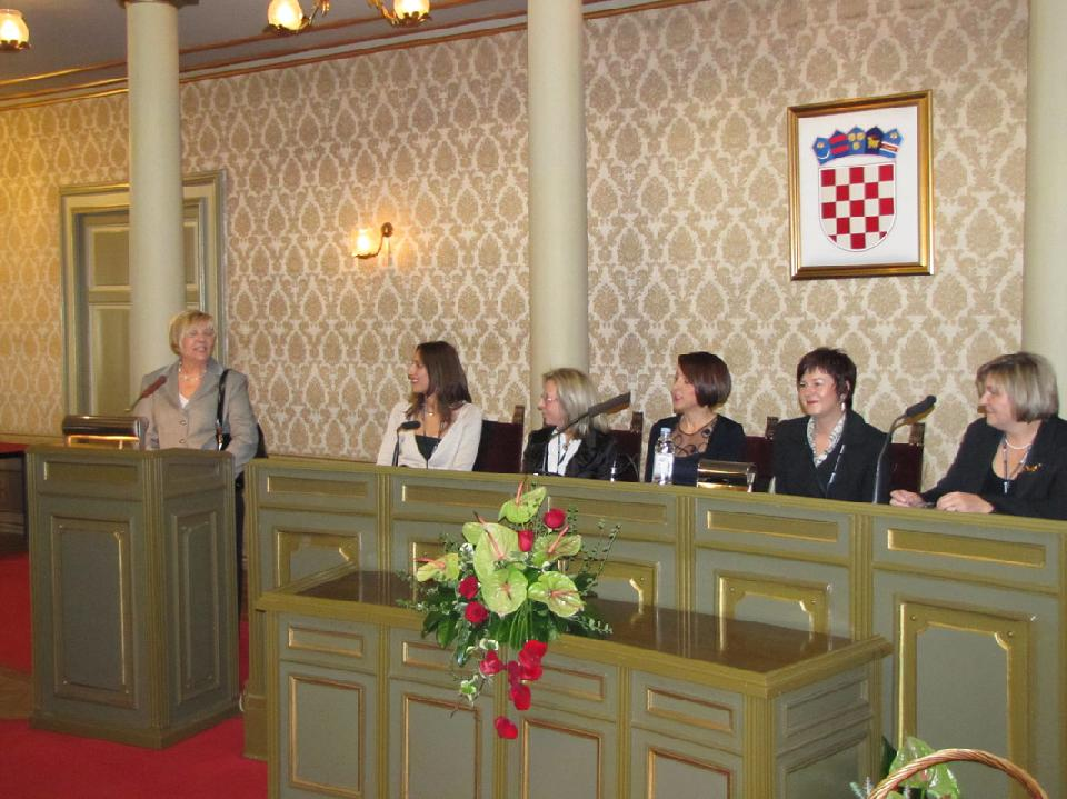 HLD simpozij 2012 35