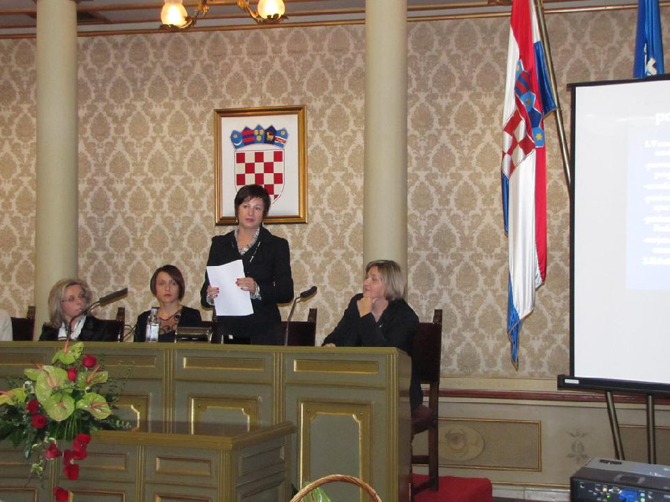 HLD simpozij 2012 40