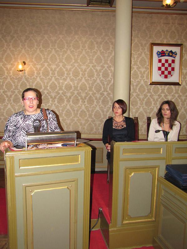 HLD simpozij 2012 66